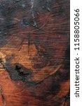 wood texture background   Shutterstock . vector #1158805066