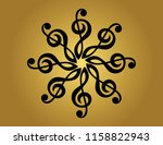 Treble Clef Composition On...