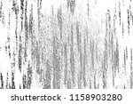 abstract background. monochrome ... | Shutterstock . vector #1158903280