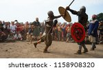 wolin  zachodniopomorskie ...   Shutterstock . vector #1158908320