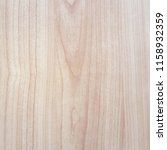 wooden texture background. | Shutterstock . vector #1158932359