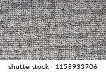 carpet texture background. | Shutterstock . vector #1158933706