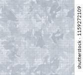 seamless camouflage pattern of... | Shutterstock .eps vector #1159272109