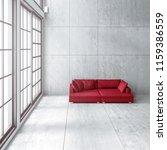 3d rendering   illustration of ...   Shutterstock . vector #1159386559