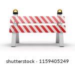 Under Construction Illustration....