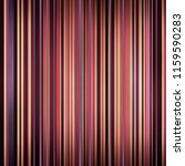 abstract colorful striped... | Shutterstock . vector #1159590283