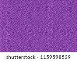 horizontal banner or background ... | Shutterstock .eps vector #1159598539
