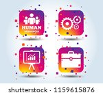 human resources and business...   Shutterstock .eps vector #1159615876