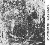 grunge textures. background. vector illustration.