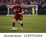 east rutherford  nj   july 25 ...   Shutterstock . vector #1159731403