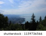 aerial view of lake constance ...   Shutterstock . vector #1159736566
