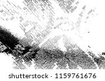 abstract background. monochrome ...   Shutterstock . vector #1159761676