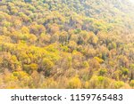 fall in the hudson valley...   Shutterstock . vector #1159765483