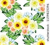 abstract elegance seamless...   Shutterstock .eps vector #1159825396