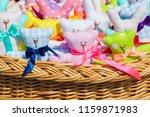 flea market   folk crafts....   Shutterstock . vector #1159871983