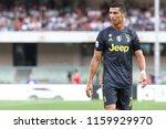 verona  italy   august 18 2018  ... | Shutterstock . vector #1159929970