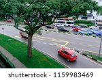 singapore   may 30  2018_clean...   Shutterstock . vector #1159983469