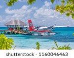 ari atoll  maldives   05.05...   Shutterstock . vector #1160046463
