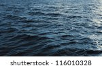 Water  Lake  Wave  Background