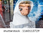 17 may 2018  berlin  germany ... | Shutterstock . vector #1160113729