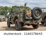 ramsey  cambridgeshire  uk  ... | Shutterstock . vector #1160178643