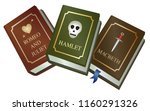 Shakespeare Play Books   Romeo...