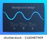 futuristic user interface. ui...