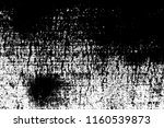 abstract background. monochrome ... | Shutterstock . vector #1160539873