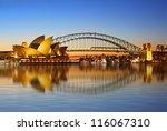 Sydney   September 7  The...
