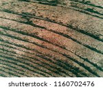 brown wooden background ... | Shutterstock . vector #1160702476
