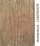 brown wooden background ... | Shutterstock . vector #1160702479