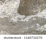 white and gray walls | Shutterstock . vector #1160710270