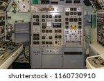 cherbourg octeville  france  ... | Shutterstock . vector #1160730910