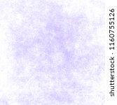 vintage paper texture. purple... | Shutterstock . vector #1160755126