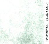vintage paper texture. green... | Shutterstock . vector #1160755210
