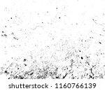 scratch grunge urban background.... | Shutterstock .eps vector #1160766139