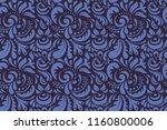 raster illustration. vivid... | Shutterstock . vector #1160800006