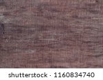 old wood wall texture for ... | Shutterstock . vector #1160834740