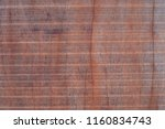 old wood wall texture for ... | Shutterstock . vector #1160834743