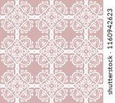 orient vector classic purple...   Shutterstock .eps vector #1160942623