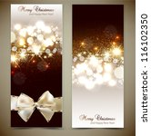 Elegant Greeting Cards With...