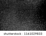 abstract background. monochrome ... | Shutterstock . vector #1161029833