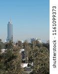 guadalajara jalisco  january 17 ...   Shutterstock . vector #1161099373