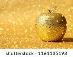 rosh hashanah  jewish new year...   Shutterstock . vector #1161135193