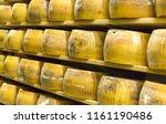 bologna   italy   may 02  2018  ...   Shutterstock . vector #1161190486