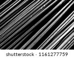 abstract background. monochrome ... | Shutterstock . vector #1161277759