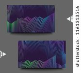 colorful musical iillustration. ...   Shutterstock . vector #1161313516