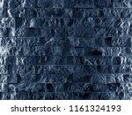 multicolored small tiles... | Shutterstock . vector #1161324193