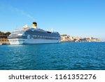 Valletta  Malta   April 22  The ...