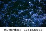 krapets  dobrich  bulgaria   05.... | Shutterstock . vector #1161530986